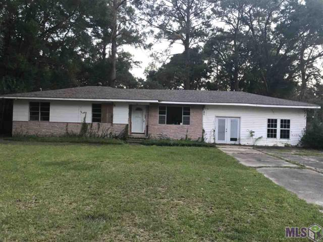 7108 Colfax Dr, Baker, LA 70714 (#2018018372) :: Smart Move Real Estate