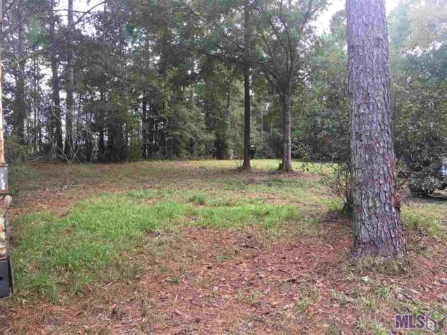 31690 N Corbin Rd, Walker, LA 70785 (#2018018455) :: Darren James & Associates powered by eXp Realty