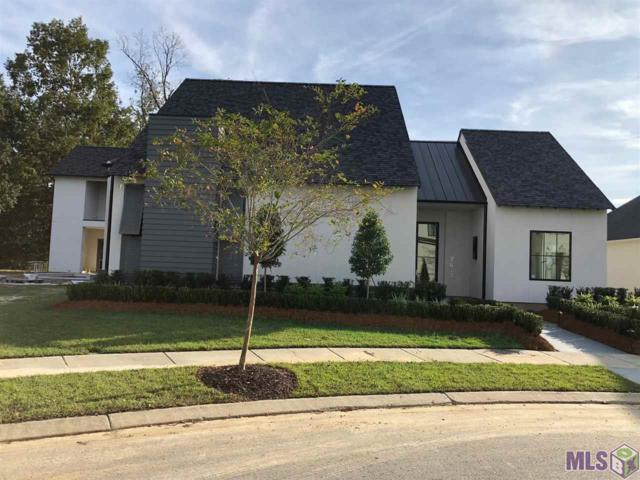 7613 Settlers Cir, Baton Rouge, LA 70810 (#2018018473) :: The W Group with Berkshire Hathaway HomeServices United Properties