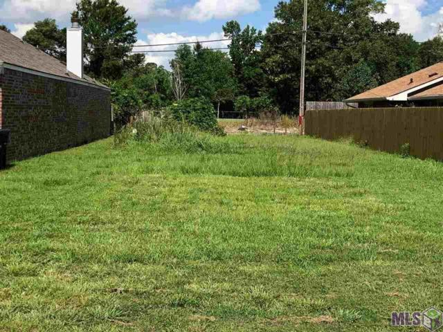 Lot 18 Rushmore Dr, Baton Rouge, LA 70819 (#2018018482) :: David Landry Real Estate