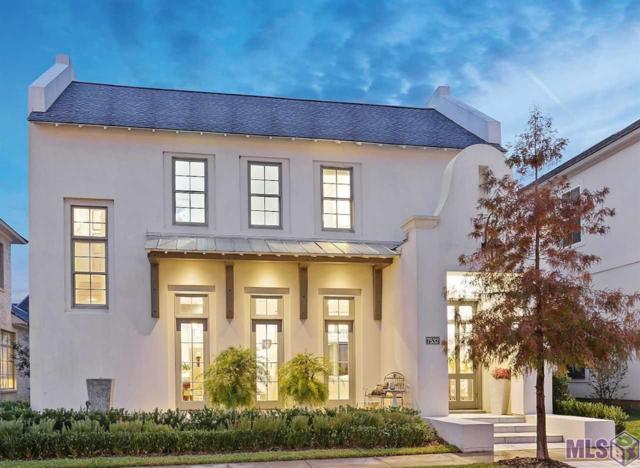 7532 Catherine Claire Ln, Baton Rouge, LA 70810 (#2018018484) :: Patton Brantley Realty Group