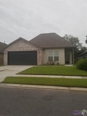 13982 Stone Gate Dr, Baton Rouge, LA 70816 (#2018018515) :: Smart Move Real Estate