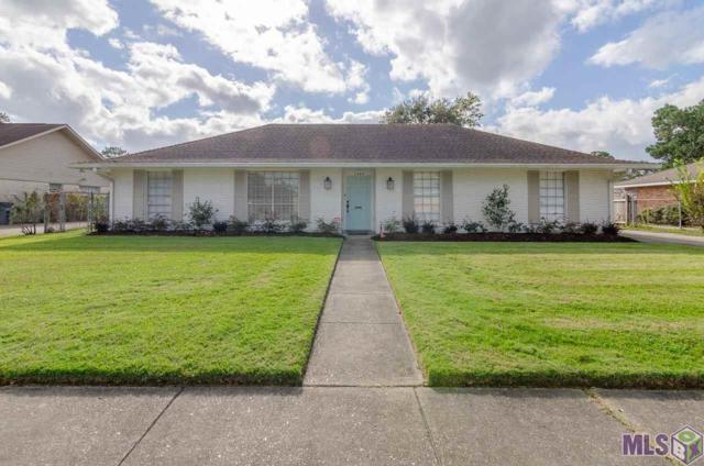 1364 Oakley Dr, Baton Rouge, LA 70806 (#2018018546) :: Smart Move Real Estate
