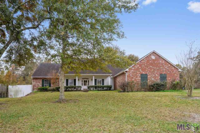 1214 N Cicero Ave, Baton Rouge, LA 70816 (#2018018556) :: Patton Brantley Realty Group