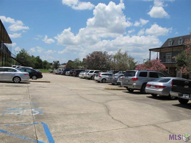 3535 S Sherwood Forest Blvd, Baton Rouge, LA 70816 (#2018018559) :: Patton Brantley Realty Group