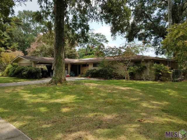 8262 Gladewood Dr, Baton Rouge, LA 70806 (#2018018582) :: Smart Move Real Estate
