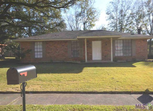 7560 Pine Tree Dr, Baton Rouge, LA 70812 (#2018018594) :: Patton Brantley Realty Group