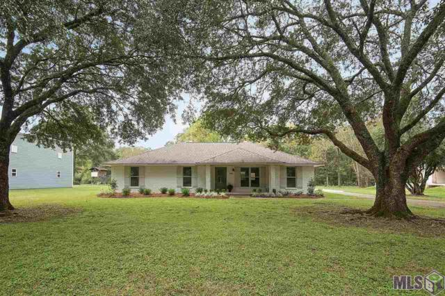 12731 Centerra Ct, Baker, LA 70714 (#2018018628) :: Patton Brantley Realty Group