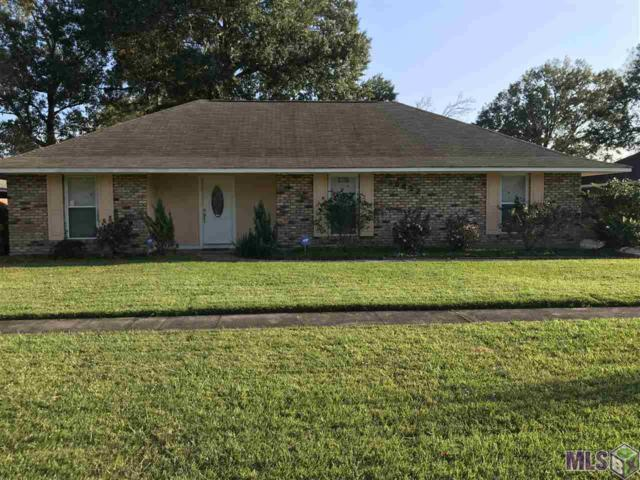 10832 Cedar Bend Ave, Baton Rouge, LA 70814 (#2018018676) :: The W Group with Berkshire Hathaway HomeServices United Properties