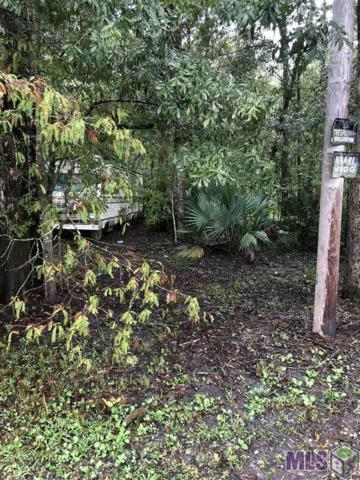 Lot 20 Amite River Rd, St Amant, LA 70774 (#2018018712) :: Patton Brantley Realty Group