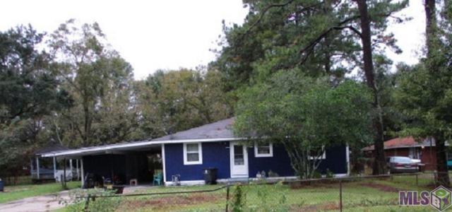 11275 Devall Ln, Baton Rouge, LA 70807 (#2018018722) :: Smart Move Real Estate