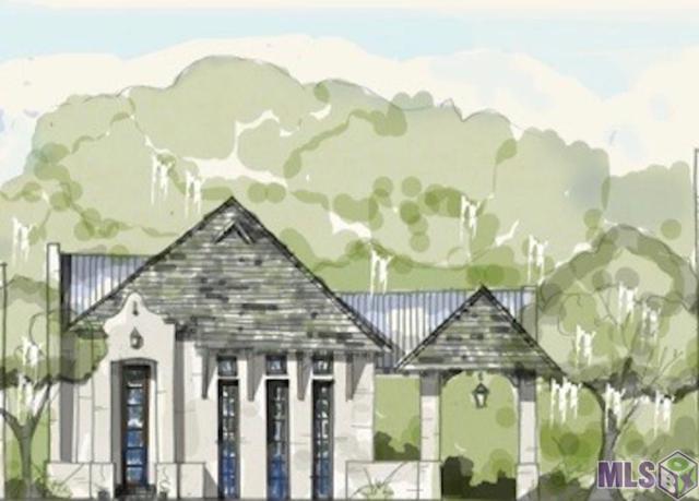 17637 Bent Tree Ct, Baton Rouge, LA 70810 (#2018018769) :: Smart Move Real Estate