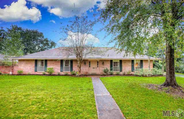 5937 Clematis Dr, Baton Rouge, LA 70808 (#2018018790) :: Smart Move Real Estate