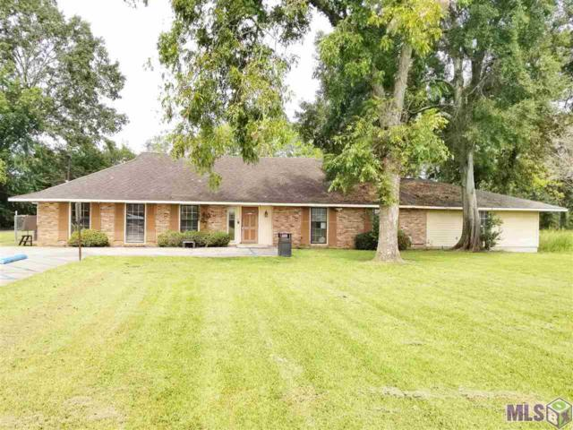 9725 Greenwell Springs Rd, Baton Rouge, LA 70814 (#2018018812) :: Smart Move Real Estate