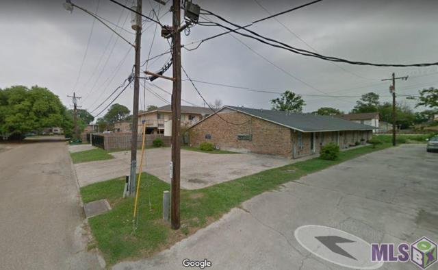 1147 W Chimes, Baton Rouge, LA 70802 (#2018018849) :: Patton Brantley Realty Group
