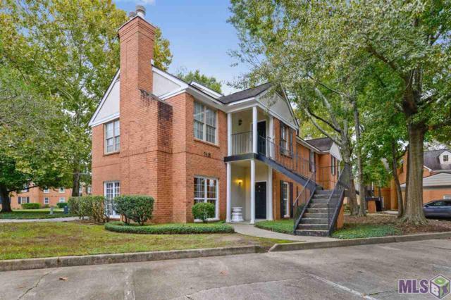 7915 Jefferson Place Blvd A, Baton Rouge, LA 70808 (#2018018901) :: Darren James & Associates powered by eXp Realty