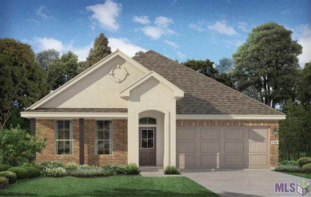 7558 Cherrybark Oak Dr, Gonzales, LA 70737 (#2018018977) :: The W Group with Berkshire Hathaway HomeServices United Properties