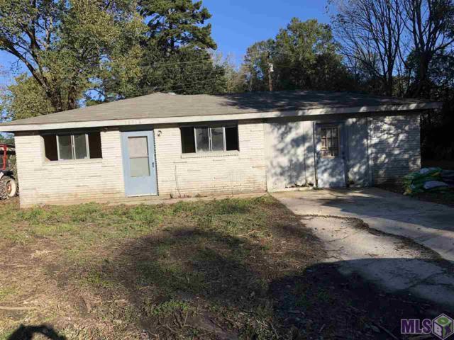 30516 Corby Dr, Denham Springs, LA 70726 (#2018019036) :: David Landry Real Estate