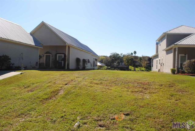 12329 Home Port Dr, Maurepas, LA 70449 (#2018019045) :: David Landry Real Estate