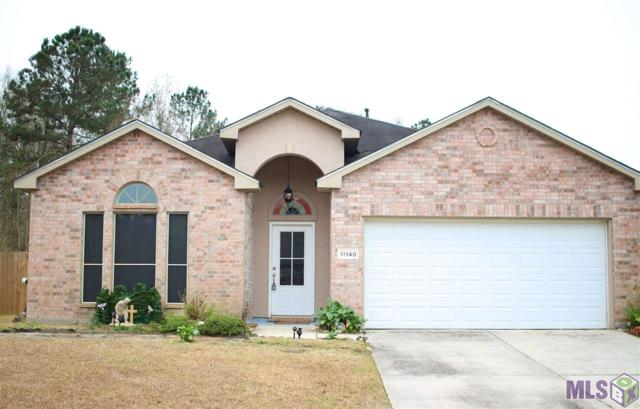 11140 Ascension Ct, Denham Springs, LA 70726 (#2018019049) :: Darren James & Associates powered by eXp Realty