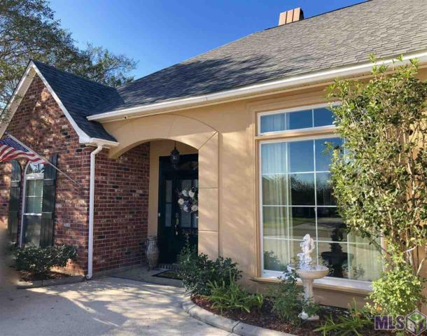 36362 Desoto St, Prairieville, LA 70769 (#2018019074) :: David Landry Real Estate