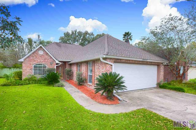 38073 Cove Ct, Prairieville, LA 70769 (#2018019078) :: Smart Move Real Estate