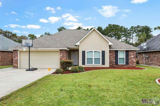 23883 Sandlewood Ct, Denham Springs, LA 70726 (#2018019081) :: The W Group with Berkshire Hathaway HomeServices United Properties