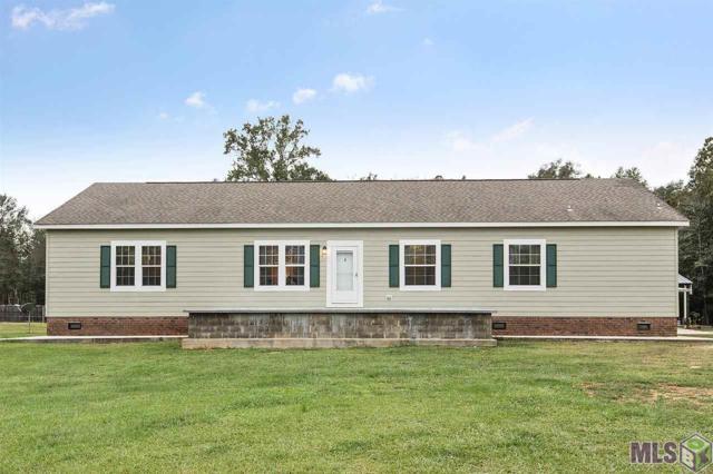 586 Hundred Oaks St, Amite, LA 70754 (#2018019116) :: Smart Move Real Estate