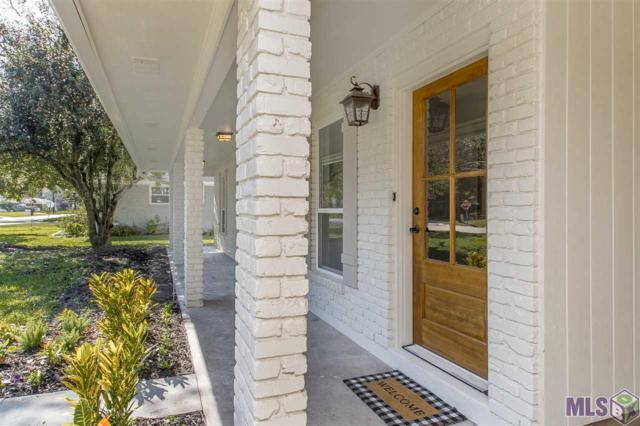 523 Maxine Dr, Baton Rouge, LA 70808 (#2018019141) :: Smart Move Real Estate