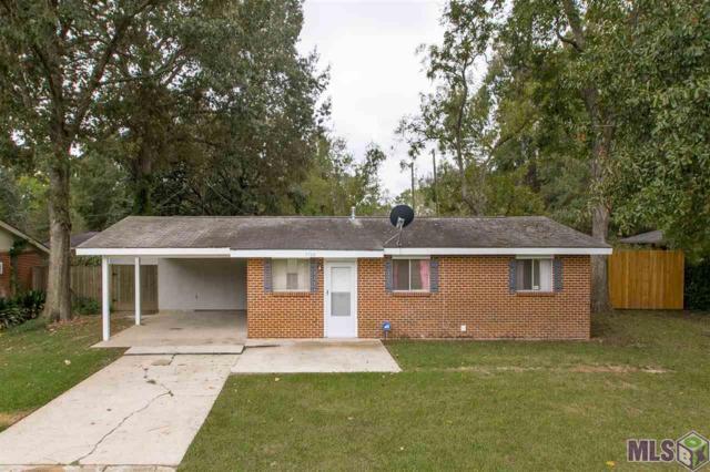 5766 Groom Rd, Baker, LA 70714 (#2018019144) :: Smart Move Real Estate