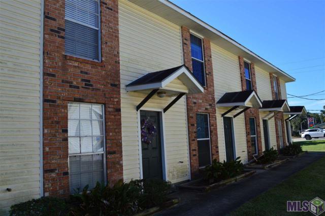 1738 Brightside Dr C, Baton Rouge, LA 70820 (#2018019158) :: David Landry Real Estate