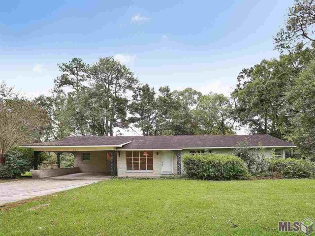 604 Maple St, Denham Springs, LA 70726 (#2018019207) :: The W Group with Berkshire Hathaway HomeServices United Properties