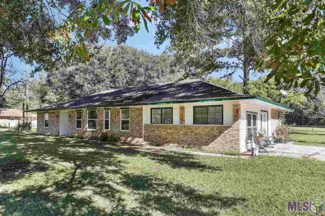 7759 Elliott Rd, Baton Rouge, LA 70817 (#2018019230) :: The W Group with Berkshire Hathaway HomeServices United Properties