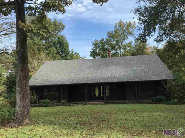 9516 Willow Creek, Greenwell Springs, LA 70739 (#2018019232) :: The W Group with Berkshire Hathaway HomeServices United Properties