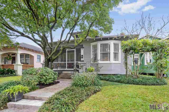 1926 Olive St, Baton Rouge, LA 70806 (#2018019287) :: Smart Move Real Estate