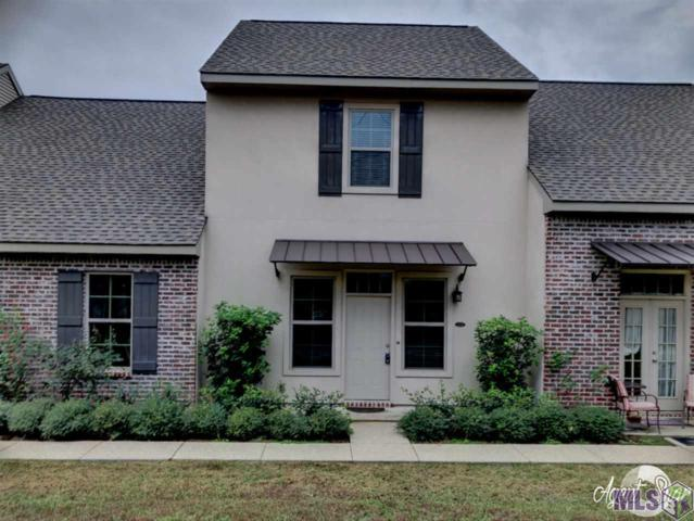 13793 Azalea Dr, St Francisville, LA 70775 (#2018019293) :: The W Group with Berkshire Hathaway HomeServices United Properties