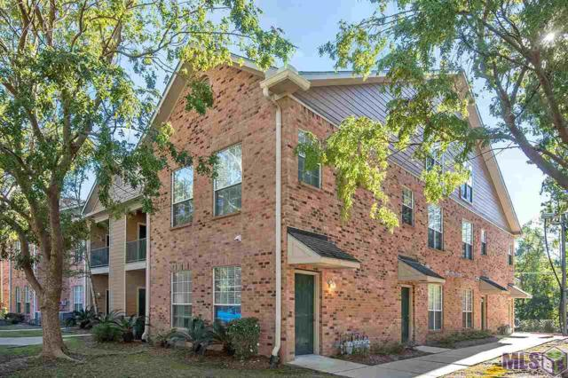 4464 Highland Rd #605, Baton Rouge, LA 70808 (#2018019315) :: The W Group with Berkshire Hathaway HomeServices United Properties