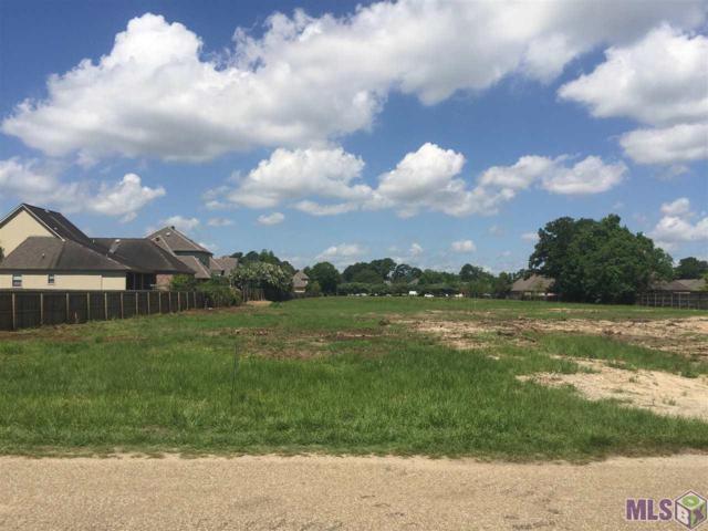 4560 Inniswold Rd, Baton Rouge, LA 70809 (#2018019367) :: Smart Move Real Estate
