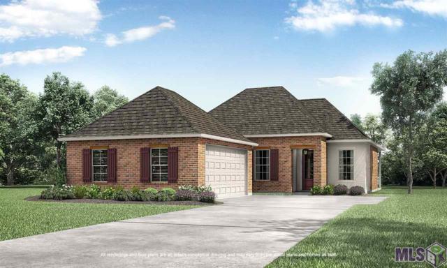 59745 Thomas Ross Dr, Plaquemine, LA 70764 (#2018019399) :: Smart Move Real Estate