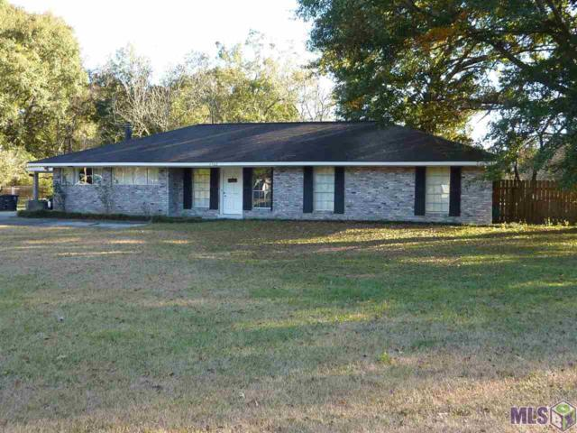 4982 Clark St, Baton Rouge, LA 70811 (#2018019454) :: Smart Move Real Estate