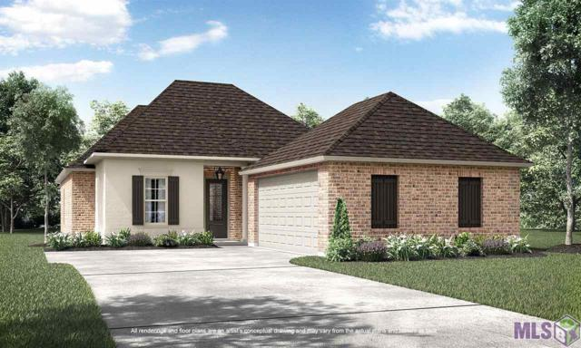 59795 Avery James Dr, Plaquemine, LA 70764 (#2018019475) :: Patton Brantley Realty Group