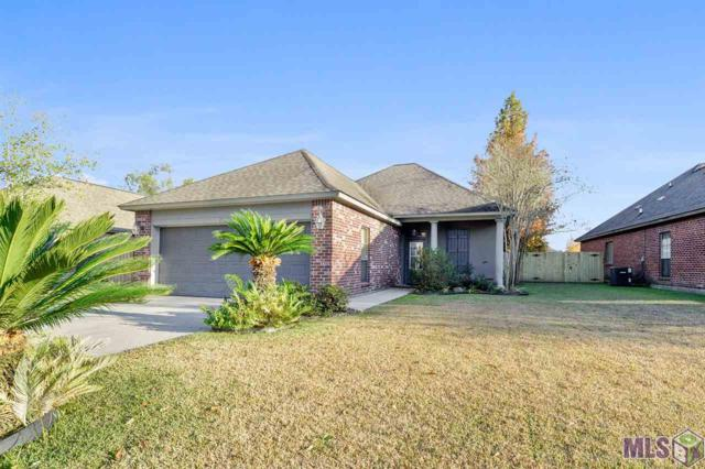 2979 Northbank Dr, Baton Rouge, LA 70810 (#2018019498) :: Smart Move Real Estate