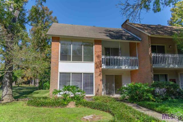 5540 Riverstone Dr, Baton Rouge, LA 70820 (#2018019516) :: Smart Move Real Estate
