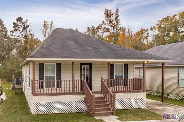 7460 Callahan, Denham Springs, LA 70726 (#2018019592) :: Smart Move Real Estate