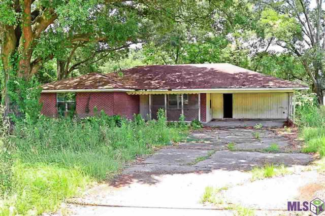4612 Joor Rd, Central, LA 70814 (#2018019750) :: Smart Move Real Estate