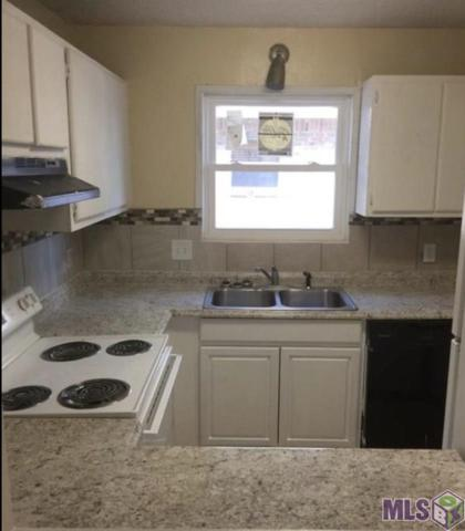 1738 Port Dr, Baton Rouge, LA 70810 (#2018019778) :: Smart Move Real Estate