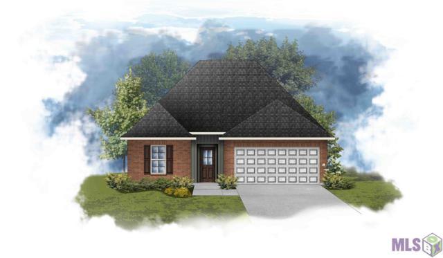 43125 Viewside Ave, Prairieville, LA 70769 (#2018019805) :: Smart Move Real Estate