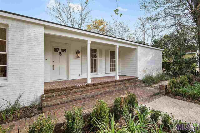 4263 Sweetbriar St, Baton Rouge, LA 70808 (#2018019848) :: Smart Move Real Estate