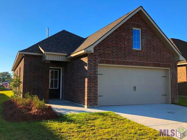 32445 Curtis Cove Ln, Denham Springs, LA 70706 (#2018019852) :: Patton Brantley Realty Group