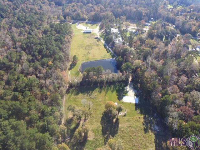 13305 Springfield Rd, Walker, LA 70785 (#2018019857) :: Smart Move Real Estate